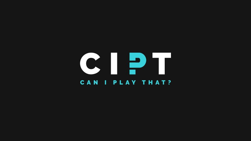 Can I Play That — A Call For Pitches From Disabled BIPOC Writers