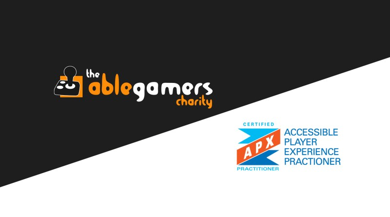 ablegamers dpad initiative featured image