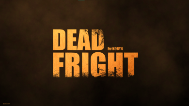 DeadFright Is a Blind Accessible 3D Audio Horror Experience Coming Next Year