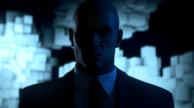 Hitman 3 Cognitive Accessibility Review — with Stacey Jenkins