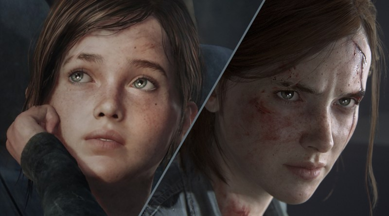 The Last of Us Remake should take accessibility learnings from it's sequel
