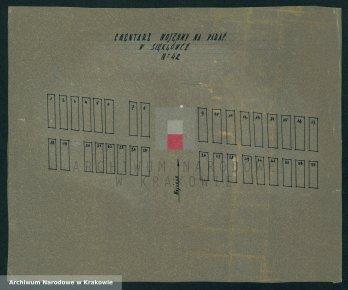 Plany-dokumenty-cmentarz- (11)