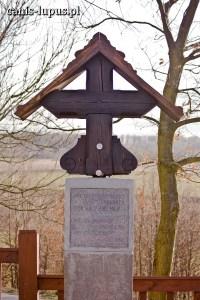 Cmentarz wojenny nr 42 – Sieklówka