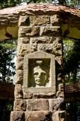Cmentarz wojenny nr 6 – Krempna