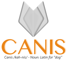 cropped-logo-canis1.png