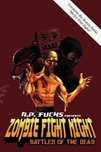 Zombie Fight Night Thumbnail