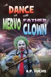 The Dance of Mervo and Father Clown Thumbnail