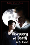 Discovery of Death Thumbnail