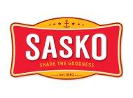 Sasko