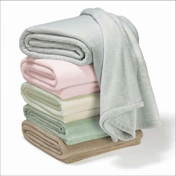 Cheap Bulk Blankets South Africa
