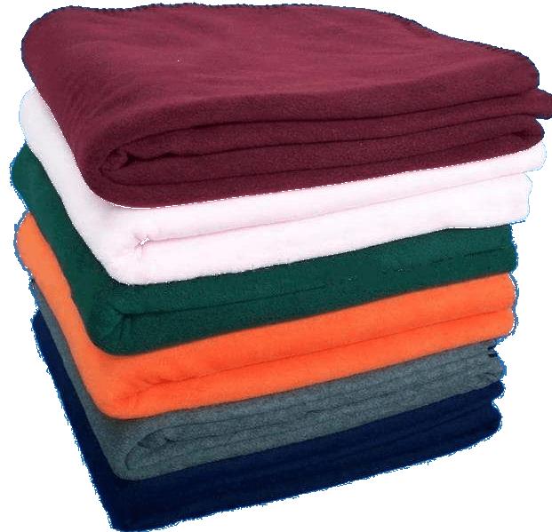 Polar Fleece Blankets South Africa - Blanket Supplier