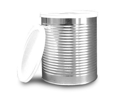 Plastic Lids for Tin Cans South Africa
