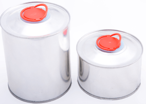 Paraffin Tins South Africa