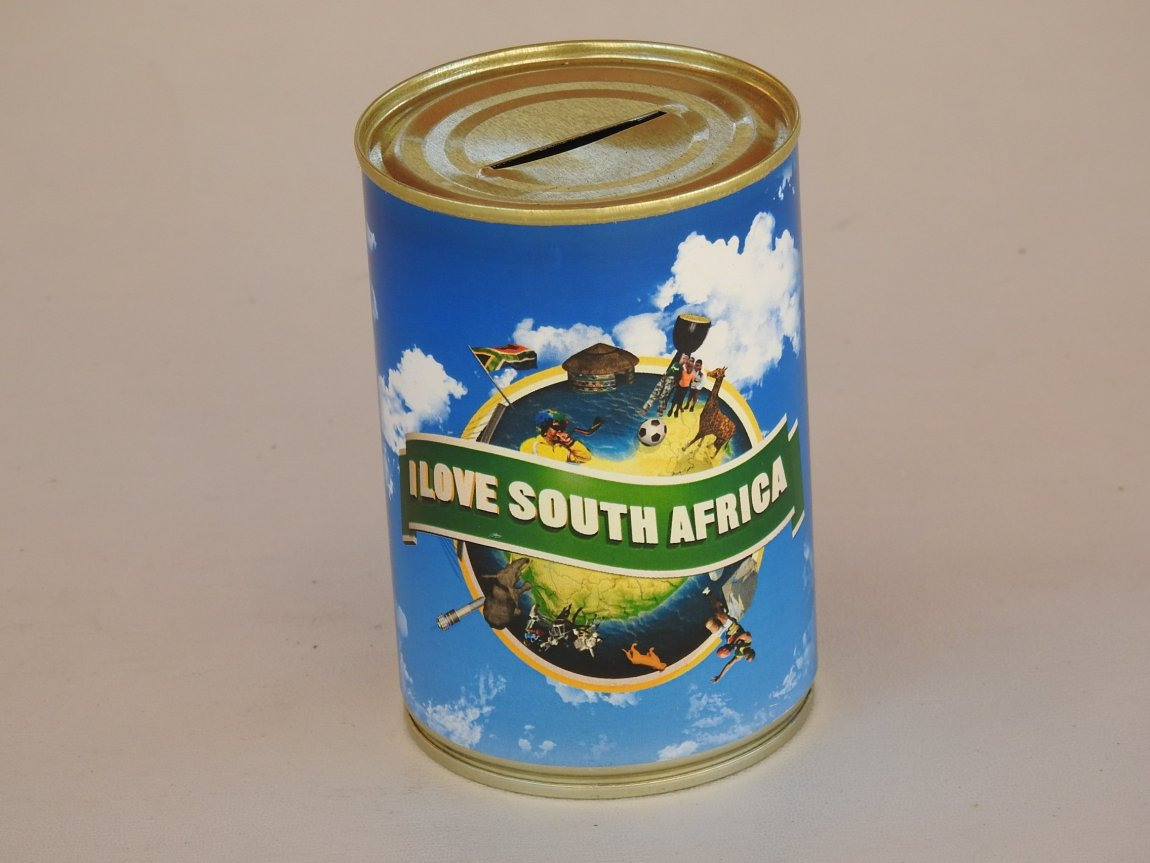 Piggy Banks South Africa