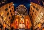 Atlas-at-Rockefeller-Center