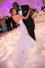 Michael-Jordan-Yvette-Prieto-wedding_pictures