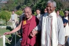 CIBASS_mandela-dalai-lama