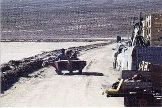the-making-of-star-wars-1977-87-pics_43