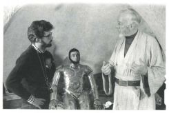 the-making-of-star-wars-1977-87-pics_61