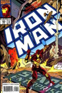 iron-man-303