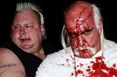 CIBASS Hulk Hogan seis