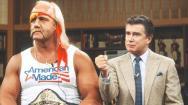 CIBASS Hulk Hogan tres