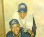 CIBASS Jay Z trece
