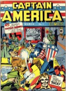 1941-captain-america-comics-1