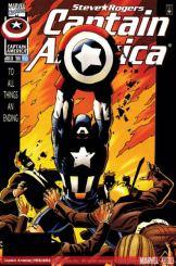 captain-america-453