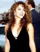 CIBASS Mariah Carey