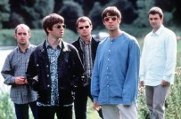 oasis-600x399