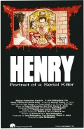 movie posters henry portrait of a serial killer michael rooker 1566x2392 wallpaper_www.wallpapermay.com_78