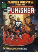 punishercover13