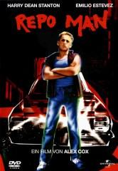 repo-man-1