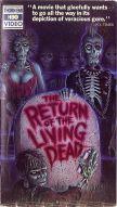 rotldjpg-the-10-best-80-s-horror-vhs-covers-jpeg-118138