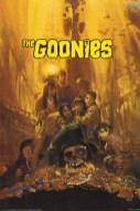 the-goonies-movie-posters-cover-art