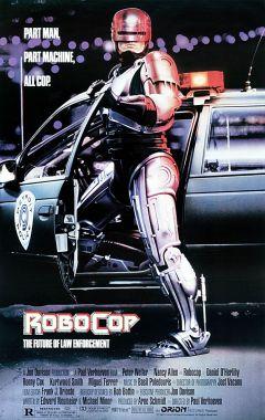 top-10-sci-fi-movies-fe6a0ccb-6e80-4895-a8c7-20d732011cfe-jpeg-64796