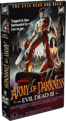 vhs_clam_army_of_darkness_3d