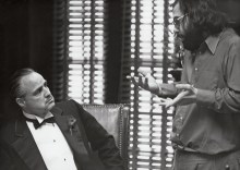 127-haut_Le-Parrain_Brando-et-Coppola