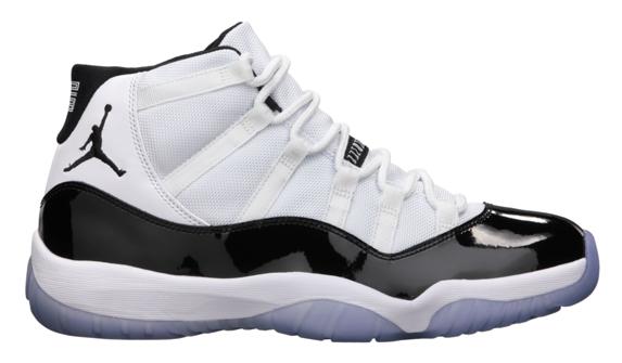 d0b5f081c8a4f Las 20 mejores zapatillas de basket de todos los tiempos