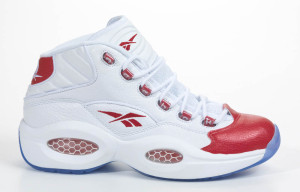 5_reebok-question-red-white-2012-official-01