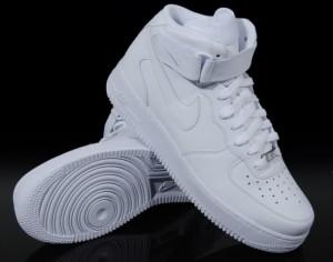 6_Nike-Air-Force-1
