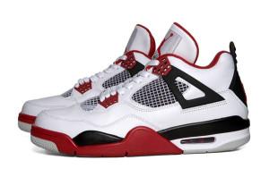 7_Air-Jordan-4-IV-Retro-2012-Varsity-Red-FAUX1