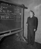 EinsteinAP4