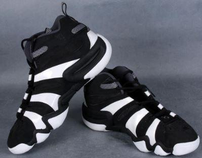 *Adidas KB8