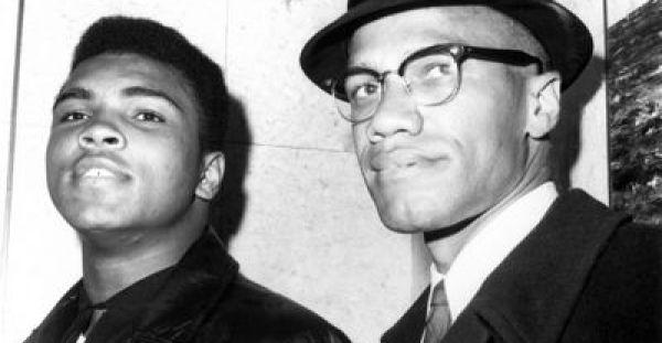 CIBASS_Muhammad-Ali-Malcolm-X
