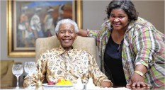 CIBASS_favourite-food-mandela