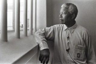 CIBASS_nelson_mandela_in_prison