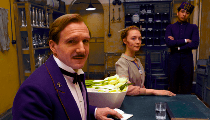 CIBASS_the-grand-budapest-hotel-13