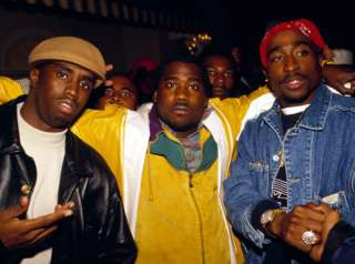 CIBASS_tupac_diddy